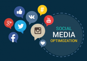Why Social Media Optimization (SMO) is essential for your Business in 2020