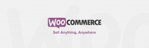 WooCommerce Vs. WP eCommerce, which one is the Best