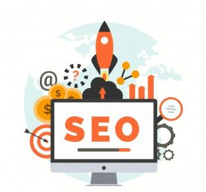 Tips to Effectively Improve your Website SEO In 2020